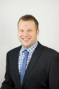 Christopher Clasen, Partner