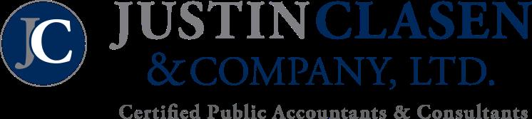 JCCO_Logo_Final