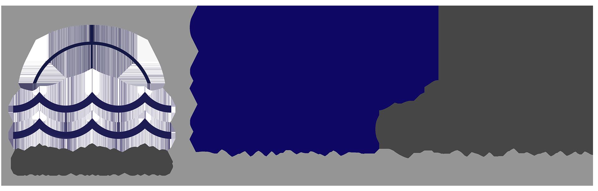 Clasen Stegner & Schiessl CPAs, Ltd.